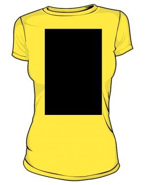 Koszulka z nadrukiem 5695