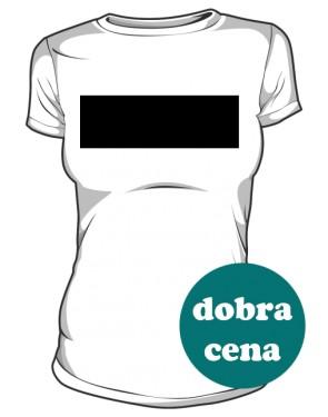 Koszulka z nadrukiem 5697