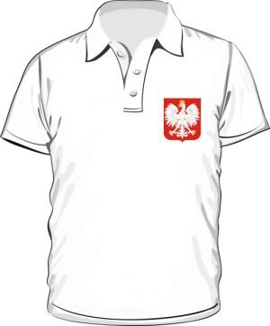 Koszulka z nadrukiem 5698