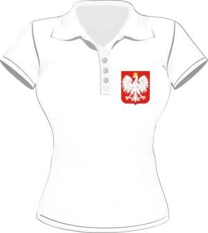 Koszulka z nadrukiem 5700
