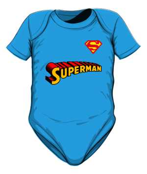 superbody