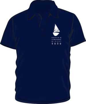 Koszulka z nadrukiem 571336