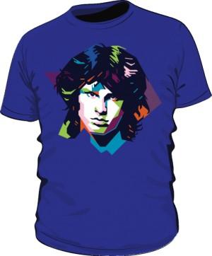 Koszulka z nadrukiem 57415