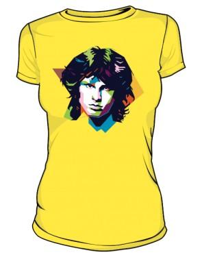 Koszulka z nadrukiem 57417