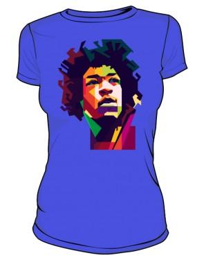 Koszulka z nadrukiem 57423