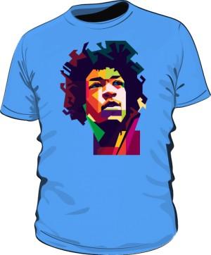 Koszulka z nadrukiem 57425