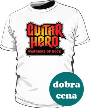 Koszulka z nadrukiem 57431