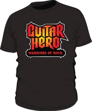 Koszulka z nadrukiem 57432