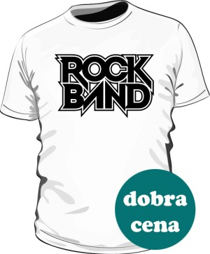 Koszulka z nadrukiem 57464