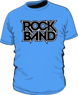 Koszulka z nadrukiem 57465
