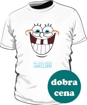 Koszulka z nadrukiem 5756