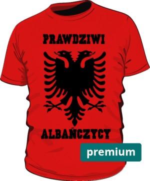 Albania klasyk