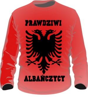 Albania longslave