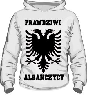 Albania groos