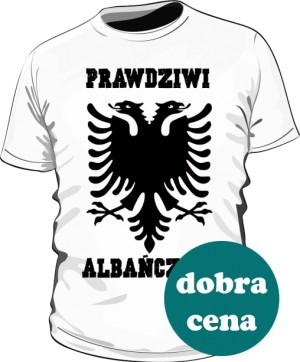 albania On