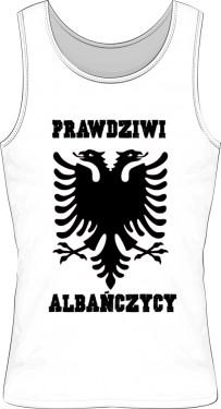 Albania Hottest