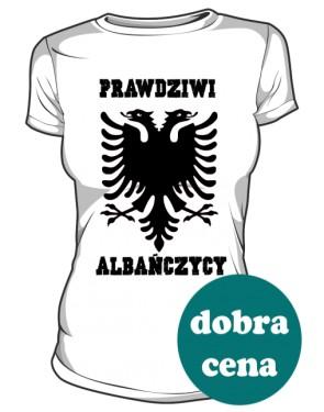 Albania Girrls