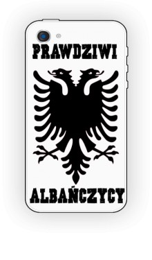 Albania case2