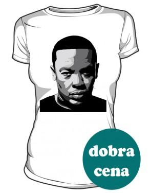 Koszulka z nadrukiem 58241
