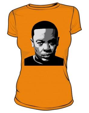 Koszulka z nadrukiem 58243