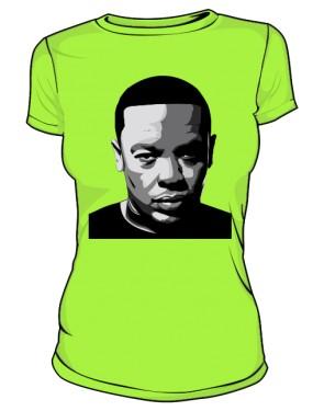 Koszulka z nadrukiem 58244