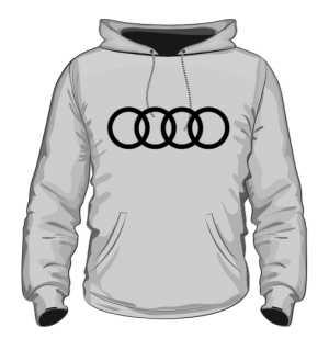 Audi S4 KA4OL