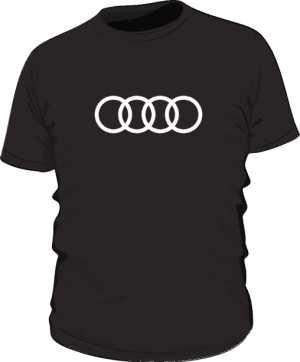Audi s4 KA4OL v2
