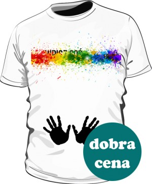 koszulki nowości24
