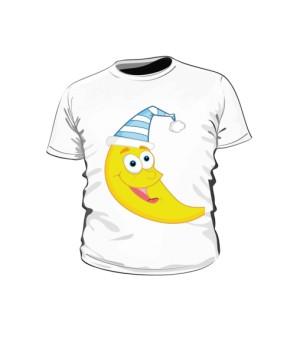 tshirt nowości24