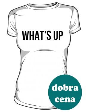 Koszulka z nadrukiem 59985
