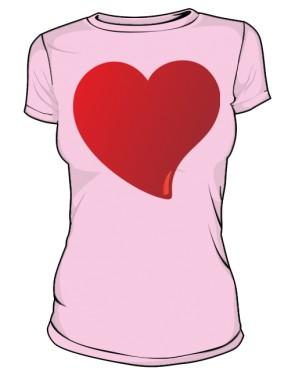 bluzki z nadrukiem nowości 24