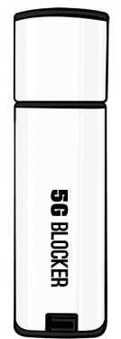 5G Blocker Pendrive CG