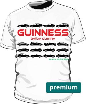 Guinness byłby dumny PREMIUM