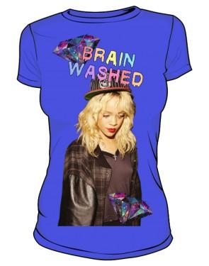 Riri Brain Washed