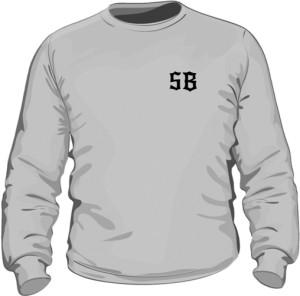 SB II