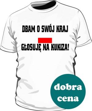 Koszulka z nadrukiem 61834