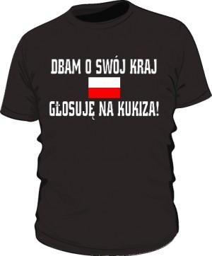 Koszulka z nadrukiem 61835