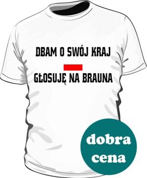 Koszulka z nadrukiem 61870