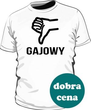 Koszulka z nadrukiem 61984