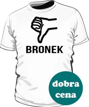 Koszulka z nadrukiem 61985