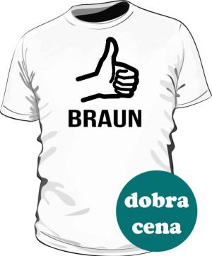 Koszulka z nadrukiem 61986