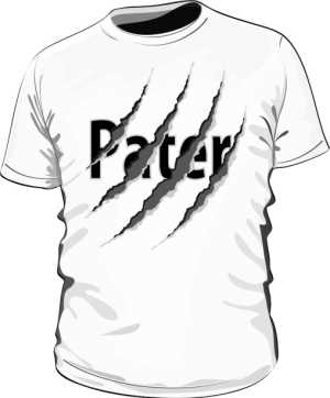 pater2604