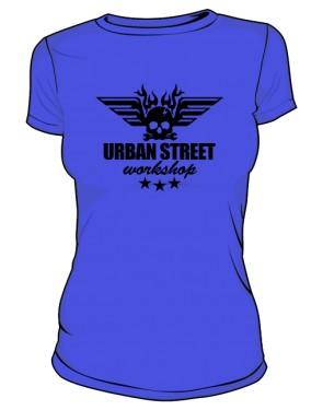 UrbanWomen
