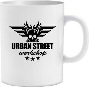 UrbanKubek