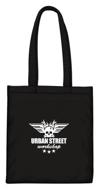 UrbanBag