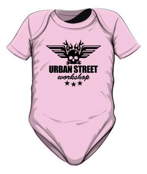 UrbanKid