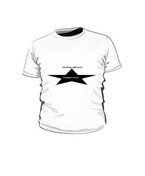 Koszula Orginal Wear