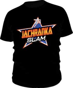 JachrankaSlam