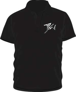 Koszula Broken JPW v2