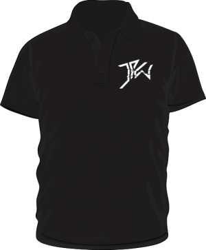 Koszula Broken JPW